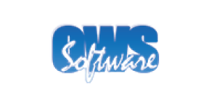 OWS Software