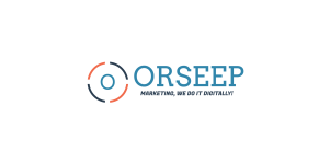 ORSEEP
