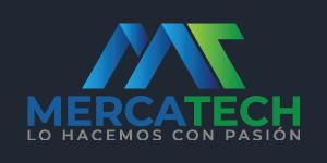 Merca-Tech