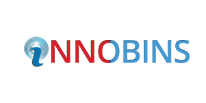 Innobins