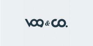 v09&Co.