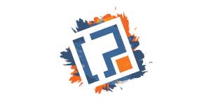 Pixelution Graphics Studio