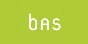 Bas Production