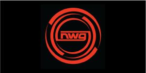 New World Group