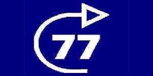 77million Digital Marketing Agency logo