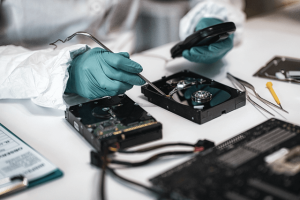 hands-repair-electronic-devices.jpg