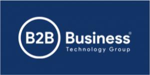 B2B Business Technology Group