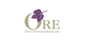 Ore Communications