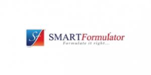 SMARTFormulator