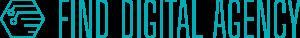 Find Digital Agency logo