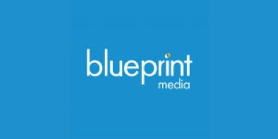 Blueprint Media