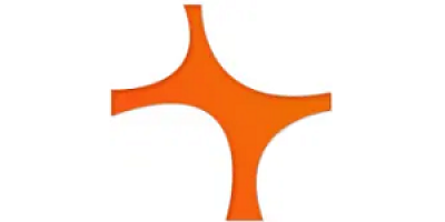 Cynoteck Technology Solutions Pvt. Ltd. logo