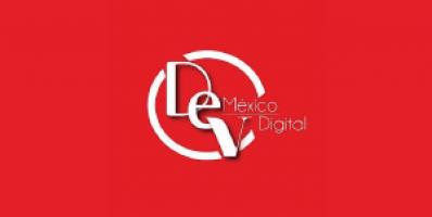 DEV México
