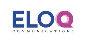 EloQ-Communications-logo