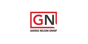 George Nelson Group logo
