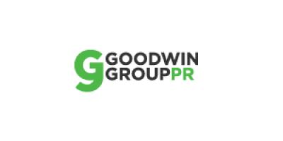 Goodwin Group PR logo