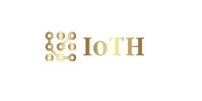 IOTH logo