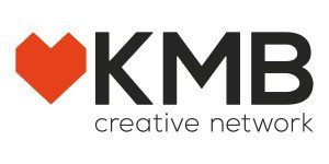 KMB-Creative-Network-AG-logo