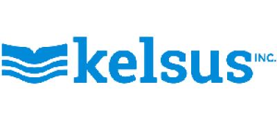 Kelsus logo