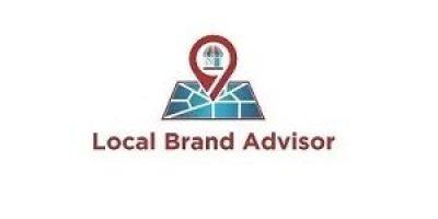 Local Brand Advisor logo