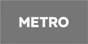 Metro Productions
