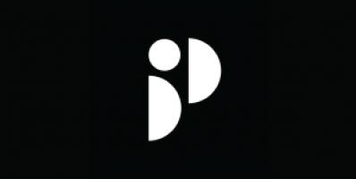 Picto Design Studio
