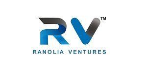 Ranolia Ventures logo