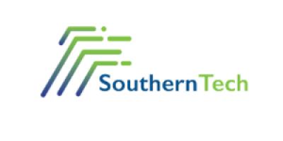 Southern Tech logo