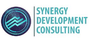 Synergy Development Consulting logo