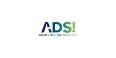 Adams Digital Services