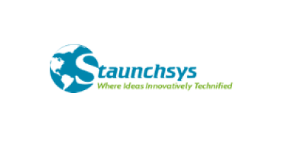 Staunchsys IT Services Pvt. Ltd.