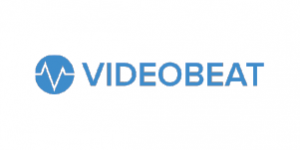 Videobeat