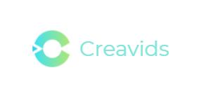 creavids logo