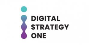 Digital Strategy One