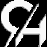 logo-5c00de15